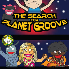 The Search for Planet Groove